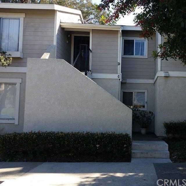 $335,000   26292  Los Viveros Mission Viejo,CA,92691 - MLS#: OC18132613