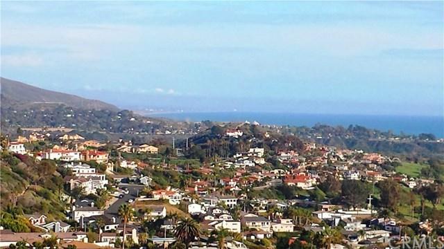 $150,000 | 1215  Via Catalina San Clemente,CA,92672 - MLS#: OC18138272