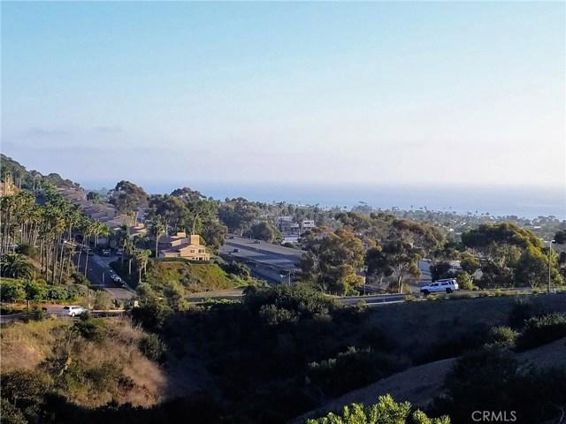 $199,000 | 0 El Levante San Clemente,CA, - MLS#: OC18258212