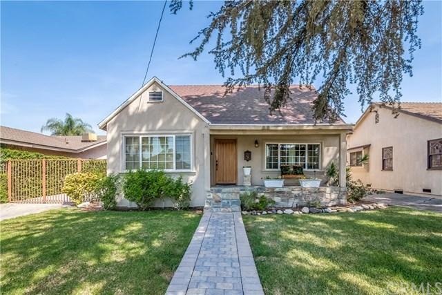 $599,000 | 14823  Carnell Street Whittier,CA,90603 - MLS#: PW18238475
