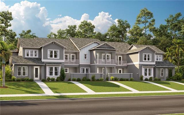 $315,774 | 13218  Kocher Way Orlando,FL,32827 - MLS#: O5796278