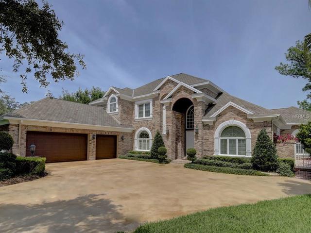 $1,830,000   206  Harbor View Lane Largo,FL,33770 - MLS#: U7783166