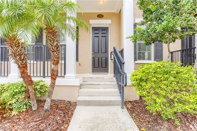 $476,375 | 115  Commonwealth Court N St Petersburg,FL,33716 - MLS#: U7843838