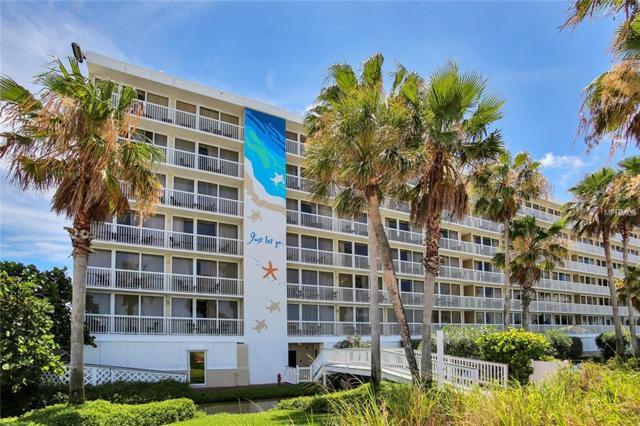 $335,000 | 5500  Gulf Boulevard  3235 St Pete Beach,FL,33706 - MLS#: U8008752