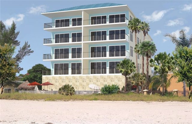 $1,630,000 | 19738  Gulf Boulevard  201-S Indian Shores,FL,33785 - MLS#: U8029522