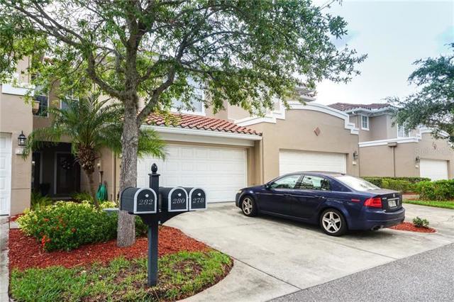 $280,000 | 280  Valencia Circle St Petersburg,FL,33716 - MLS#: U8050373