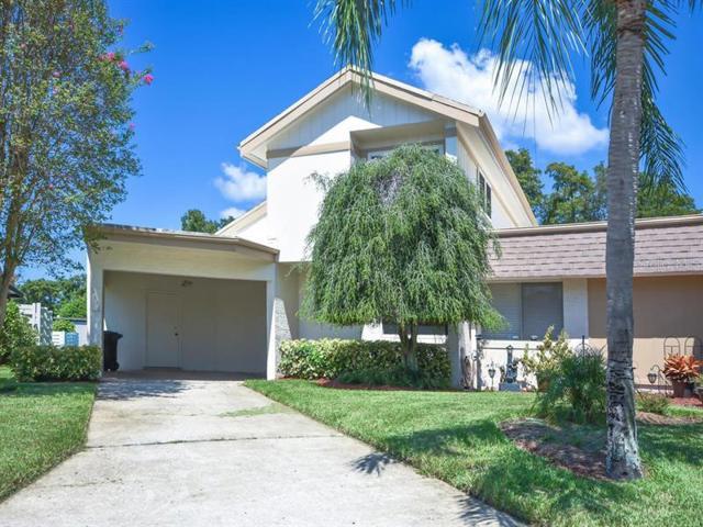 $182,000 | Clearwater,FL 33761 - MLS#: U8060264
