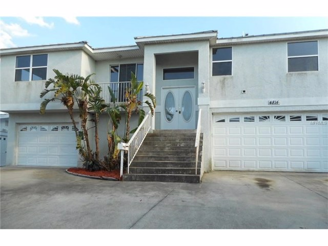 $329,900 | 4814  Shell Stream Boulevard New Port Richey,FL,34652 - MLS#: W7630691