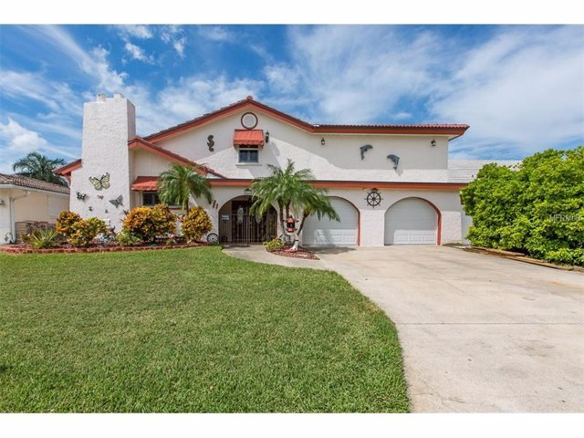 $430,000 | 5016  Ensign Loop New Port Richey,FL,34652 - MLS#: W7634277