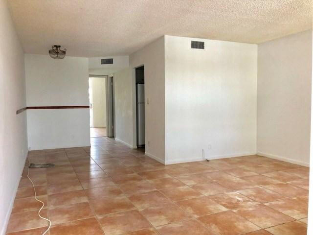 $37,500 | 9141  Sunrise Lakes Boulevard  106 Sunrise,FL,33322 - MLS#: RX-10514211
