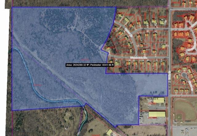 $1,300,000 | 2140 S 138th Street Bonner Springs,KS,66012 - MLS#: 2116632