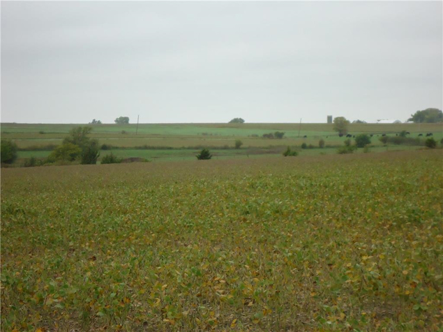 $300,000 | 1550 N 450 Road Baldwin City,KS,66006 - MLS#: 2132495