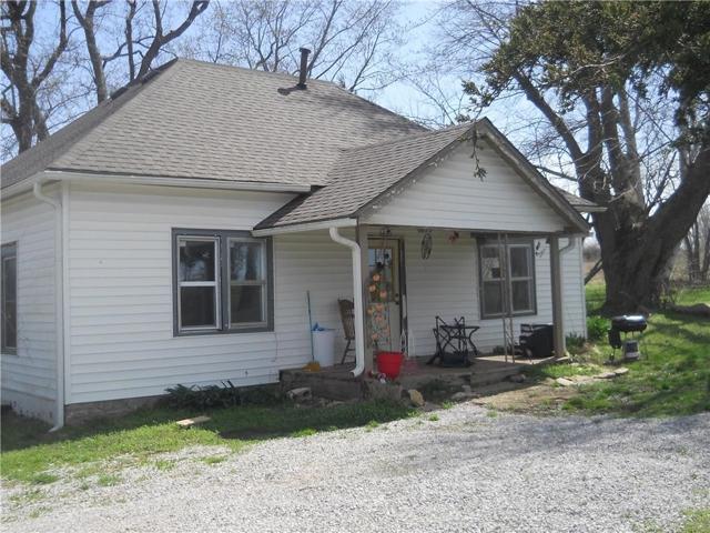 $140,000   33921 Main City Road Drexel,MO,64742 - MLS#: 2216855