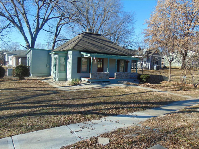 $89,000 | 706  Green Street Harrisonville,MO,64701 - MLS#: 2255715
