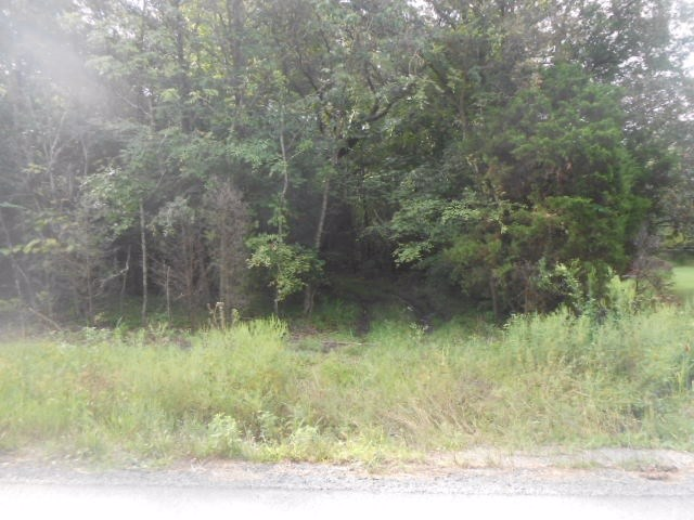 $92,000 | Holy Cross Rd New Haven,KY,40051 - MLS#: 151837