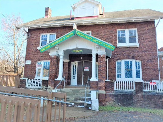 $210,000 | 3662  READING Road Cincinnati,OH,45229 - MLS#: 1562102
