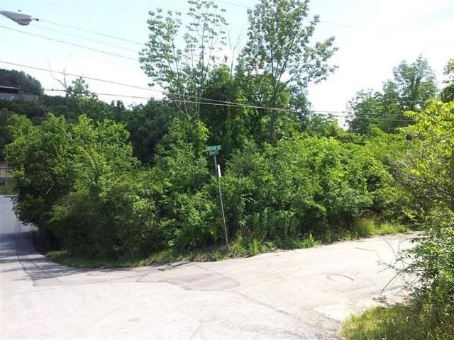 $11,000 | 4652  CRESAP Avenue Cincinnati,OH,45223 - MLS#: 1565891