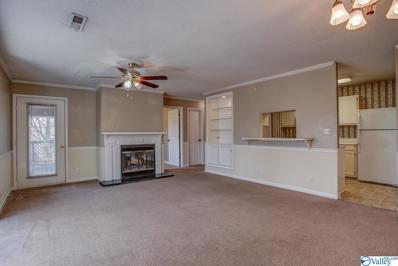 Main Photo of Cobblestone Condo a Huntsville Neighborhood