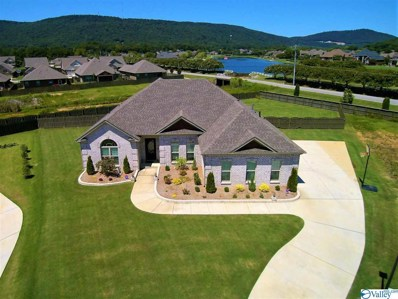 Main Photo of The Willows At Sanctuary Cove a Owens Cross Roads Neighborhood