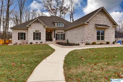 Main Photo of 24 Preserve Loop Road a Huntsville Home for Sale