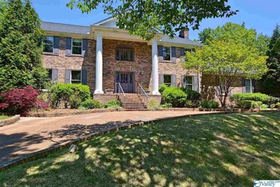 Main Photo of 1309 Chandler Road a Huntsville Home for Sale