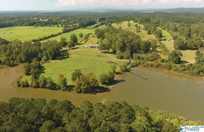 Main Photo of 1627 County Road 92 a Huntsville Home for Sale
