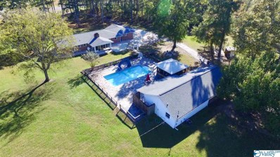 Main Photo of 510 Steele Station Road a Huntsville Home for Sale