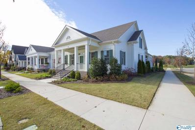 Main Photo of 20 Lendon Main Street a Huntsville Home for Sale