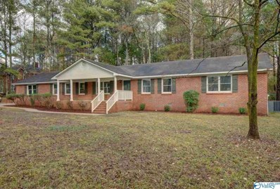 Main Photo of 911 Jeff Road a Huntsville Home for Sale