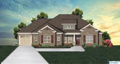 Main Photo of 7011 High Park Trace a Huntsville Home for Sale