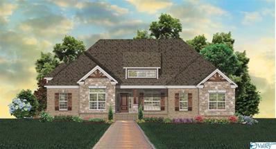 Main Photo of 7007 High Park Trace a Huntsville Home for Sale