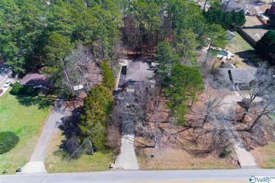 Main Photo of 4817 Wall Triana Hwy a Huntsville Home for Sale