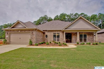 Main Photo of 1303 Pecan Point Way a Huntsville Home for Sale