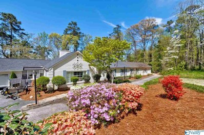 Main Photo of 320 Wildwood Road a Huntsville Home for Sale