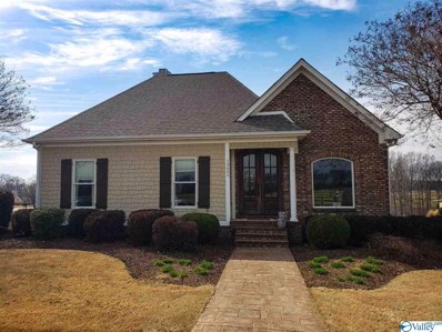 Main Photo of 13605 Pipers Square a Huntsville Home for Sale