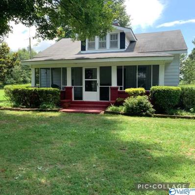 Main Photo of 17893 Market Street a Huntsville Home for Sale
