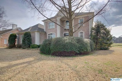 Main Photo of 3011 Kincade Way a Huntsville Home for Sale