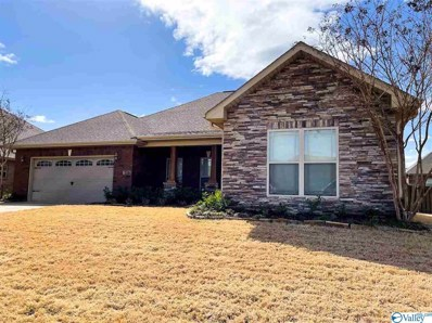 Main Photo of 216 Meadow Wood Drive a Huntsville Home for Sale
