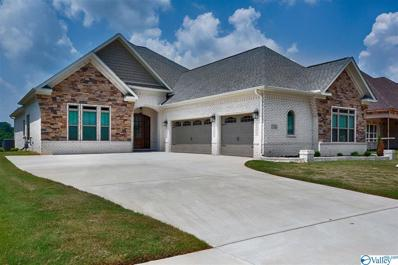 Main Photo of 17006 River Pier Drive a Huntsville Home for Sale