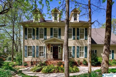 Main Photo of 725 Mullins Hill Circle a Huntsville Home for Sale
