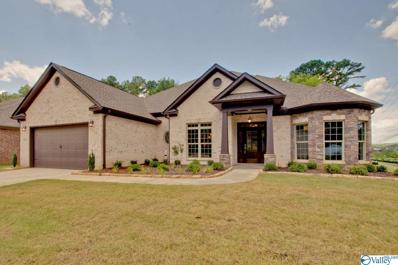 Main Photo of 1307 Pecan Point Way a Huntsville Home for Sale