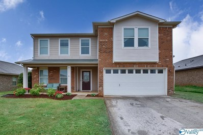 Main Photo of 3474 Avalon Lake Drive a Huntsville Home for Sale