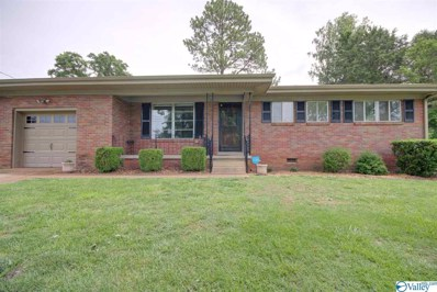 Main Photo of 3114 Las Animas Avenue a Huntsville Home for Sale