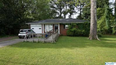 Main Photo of 151 Forrest Drive a Huntsville Home for Sale