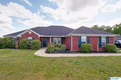 Main Photo of 464 Dan Crutcher Road a Huntsville Home for Sale