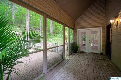 Main Photo of 307 Shooting Star Trail a Huntsville Home for Sale