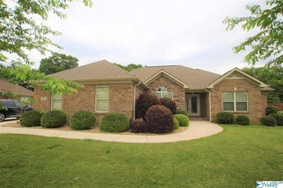 Main Photo of 111 Castlehill Drive a Huntsville Home for Sale