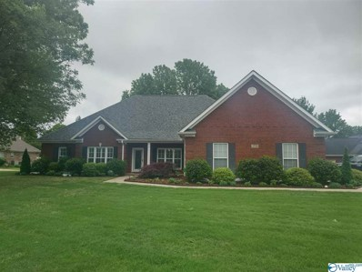 Main Photo of 2723 Arbor Oak Drive a Huntsville Home for Sale