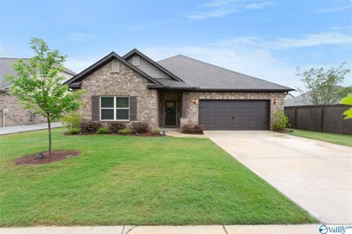 Main Photo of 7483 Chaco Street a Huntsville Home for Sale