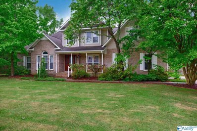 Main Photo of 735 Highland Drive a Huntsville Home for Sale